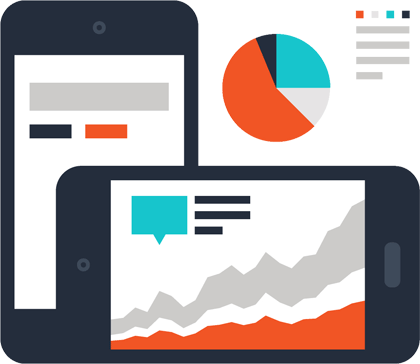 Mobile Responsive Digital Experts
