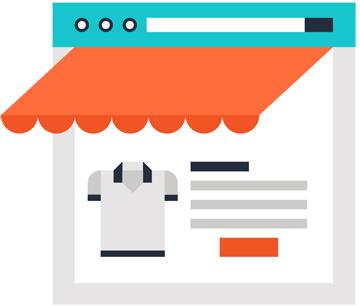 Shop Drawing Digital Experts