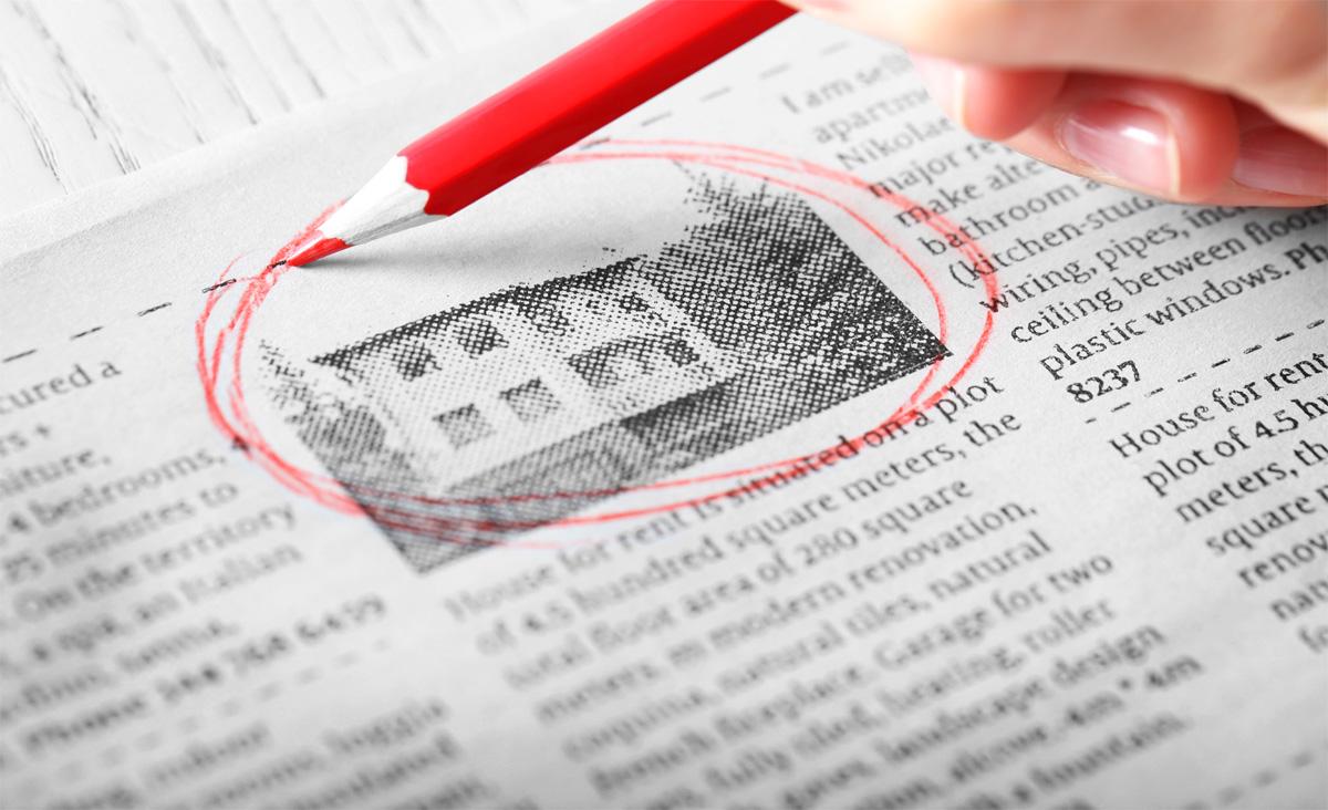 Real Estate ad Digital Experts