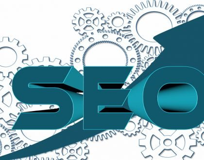 9 SEO Tips Are All You'll Ever Need to Rank in Google