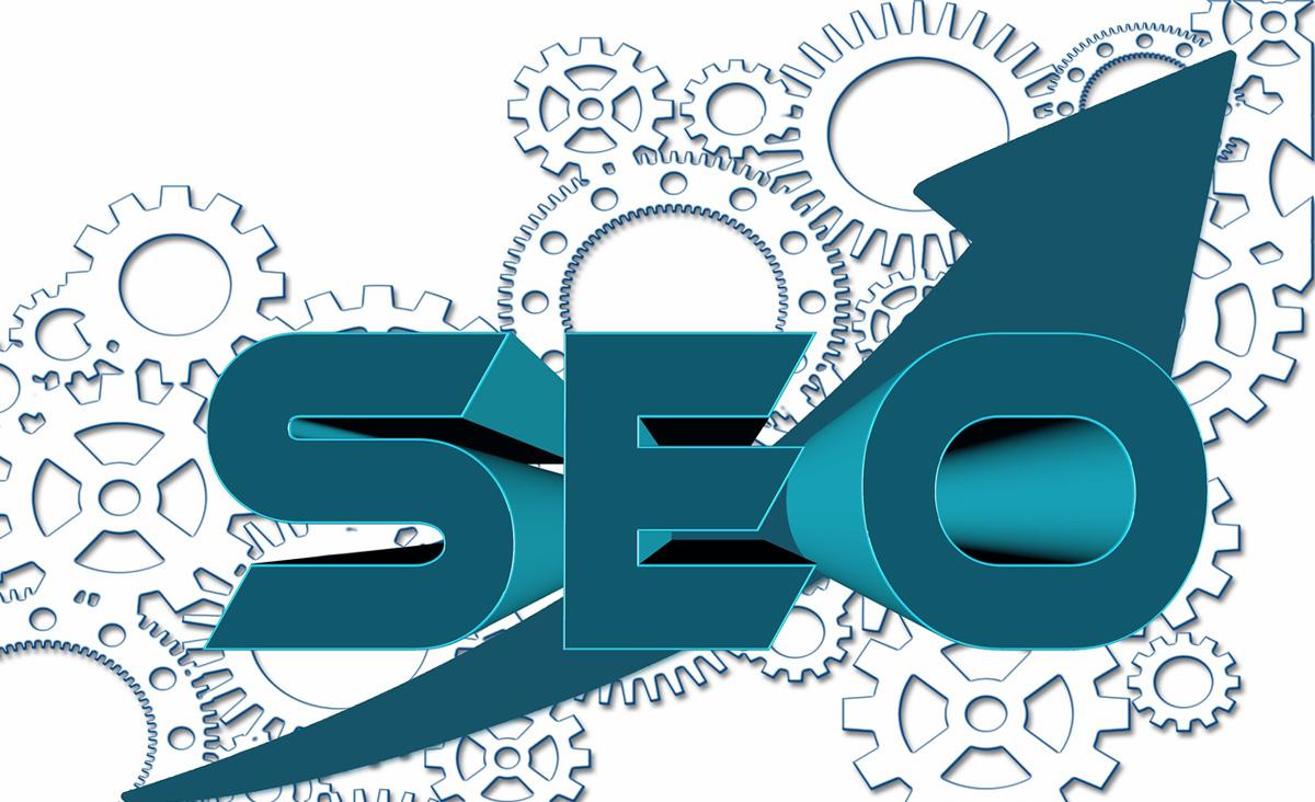 SEO Digital Experts