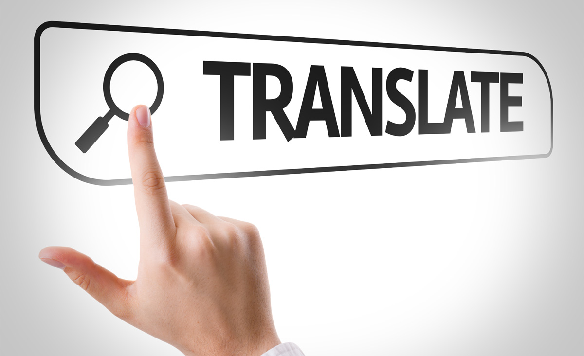 Translate Digital Experts