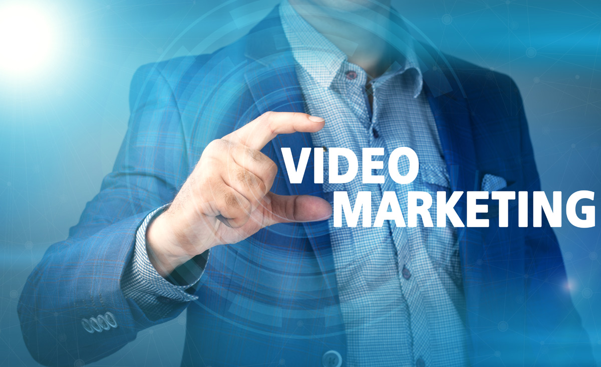 VIDEO MARKETING Digital Experts