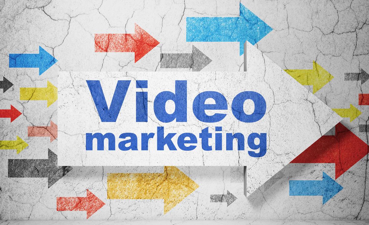 VIDEO MARKETING Digital Experts