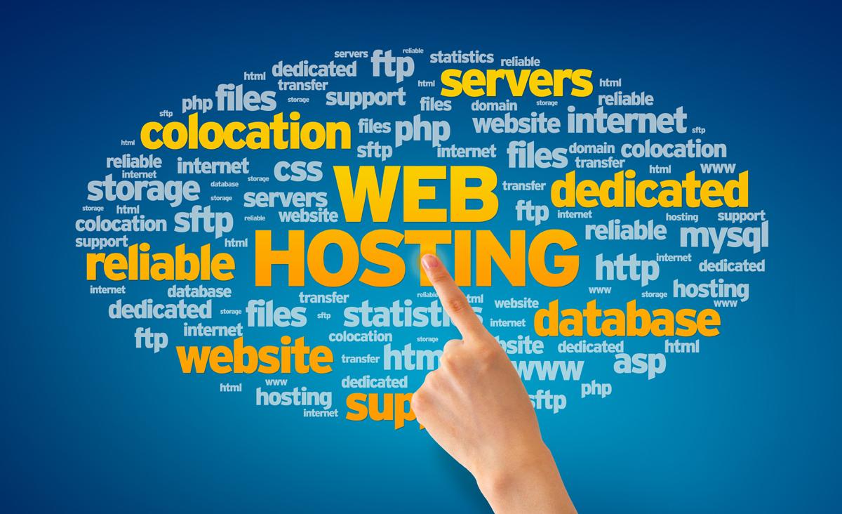 Web Migration Digital Experts
