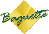 Baquette Digital Experts