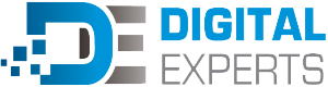 The Digital Marketing Experts
