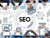 how to make your website rank high in search engines